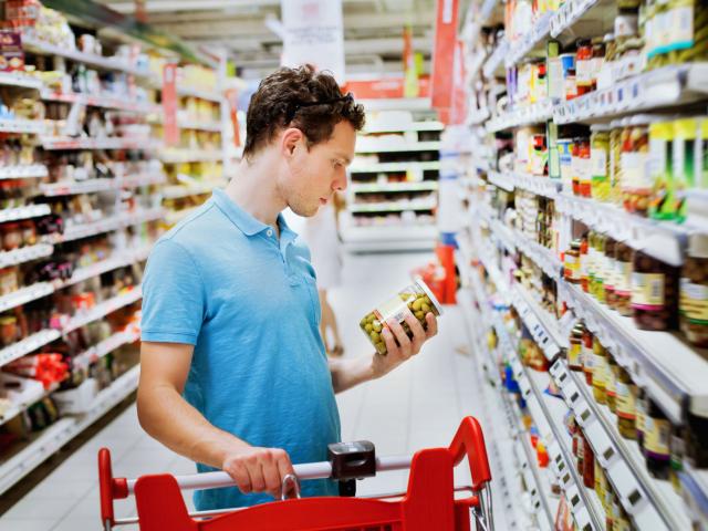 Ha mást ígér a csomagolás… Nem minden termék minőségi, ezek a leggyakoribb félrevezetések