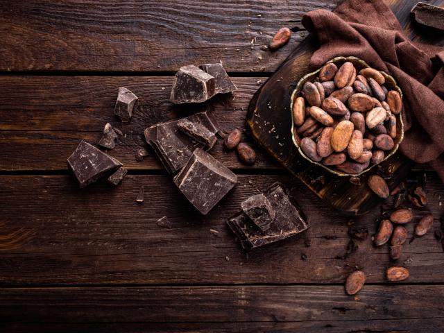 Rémhír vagy valóság? Tényleg búcsút inthetünk a csokinak 2050-re?