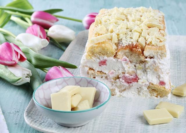 Epres-ananászos sütemény