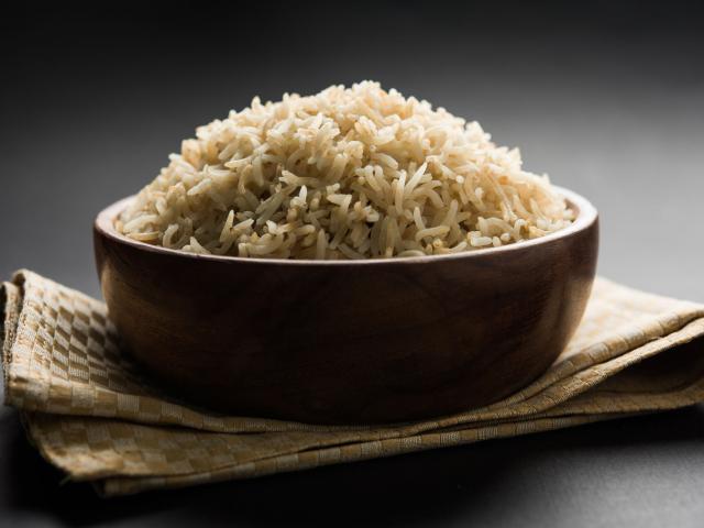 Így főzzünk barna rizst a japán rizsszakértő szerint