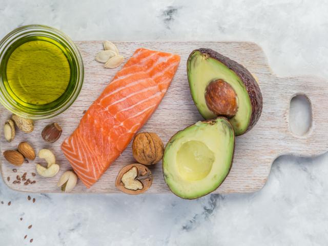 Mi a dietetikusok véleménye a ketogén diétáról?
