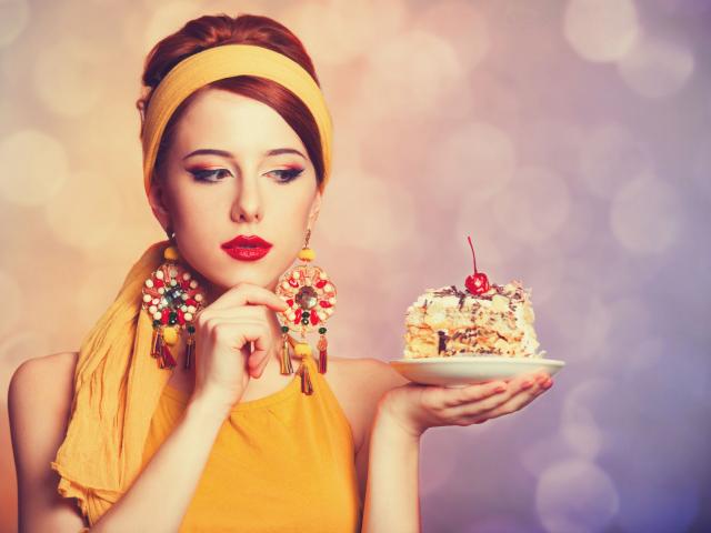Diétázni csak ésszel! Bízzunk benne, hogy ezek a retró diétatrendek örökre kimentek a divatból...