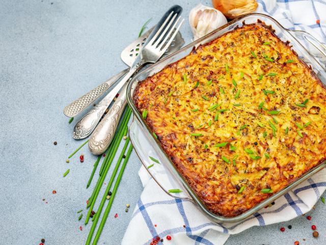 Ilyen ételeket is készítenek burgonyából – krumplikörkép a világ körül
