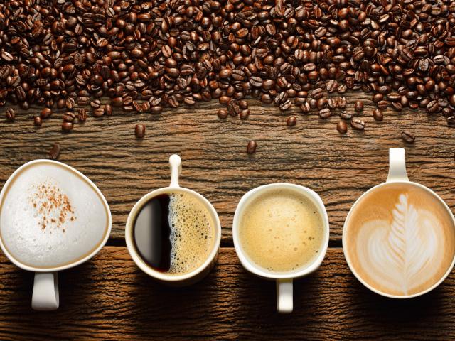 Tudtad? Érdekességek a koffeinről