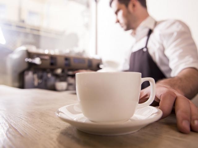 Létezik egyáltalán koffeinmentes kávé?