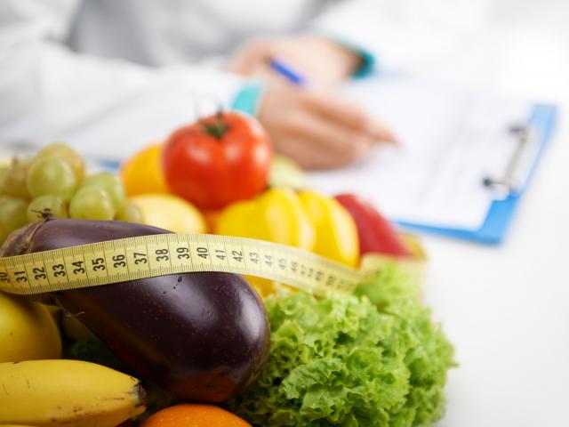 Étkezési tanácsok 100 éve és ma – mit javasoltak anno a szakemberek?