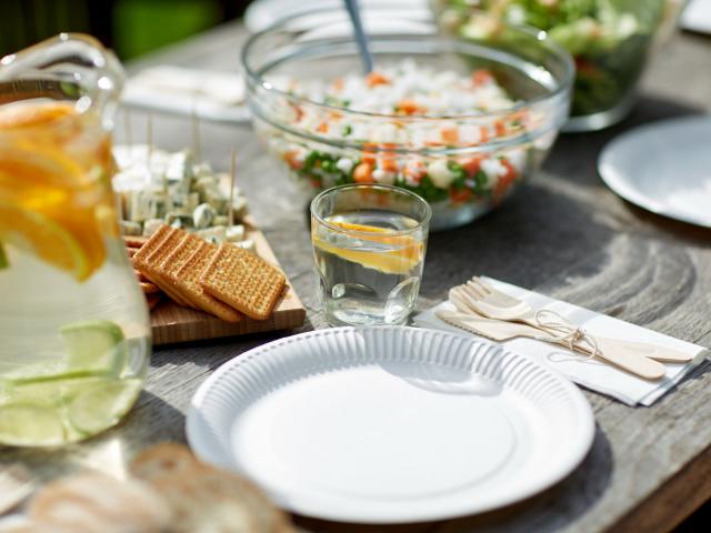 Íme a mi bakancslistánk a nyárra – ezeket az ételeket legalább egyszer el kell készíteni!