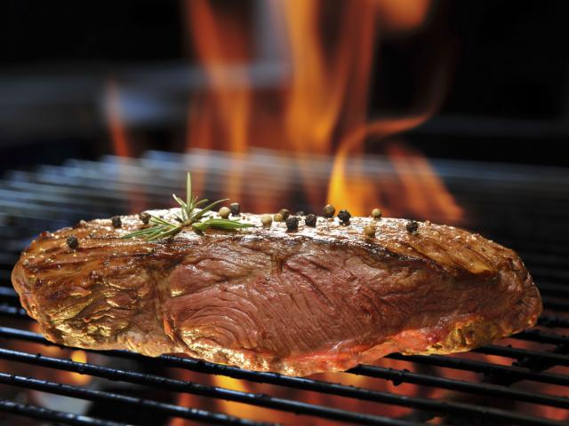 6 egyszerű lépés a tökéletes grillezett húsokért