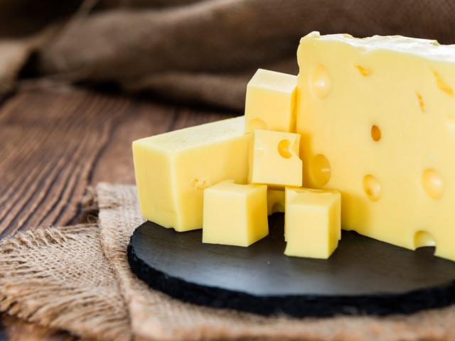 Meglepő, de igaz: a zene képes befolyásolni a sajt ízét