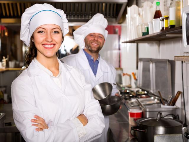 Profi séf szeretnél lenni a konyhádban? Mutatjuk, mire figyelj különösen