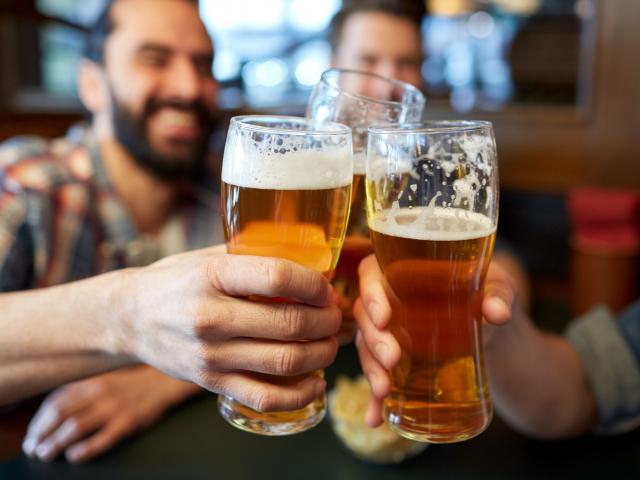 Augusztus első péntekén minden a sörről szól: ma ünnepeljük a világnapját
