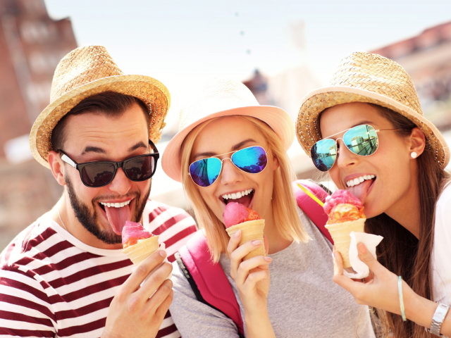 Hízás a nyaralás alatt – ezek az okok lehetnek felelősek a felszedett kilókért