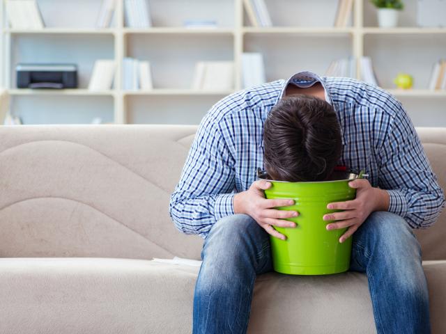 Vigyázzunk ezekkel az ételekkel, könnyen okozhatnak gyomorrontást vagy ételmérgezést