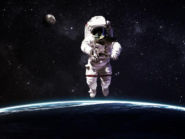 5 élelmiszer, amelyről az űrhajósoknak le kell mondaniuk