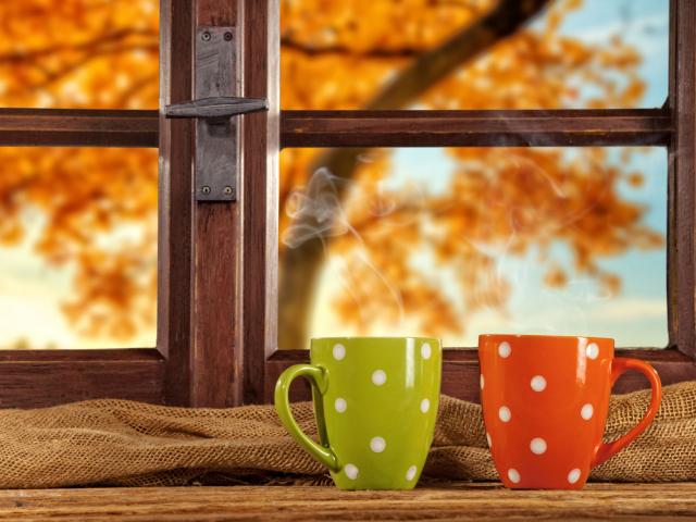 Helló, ősz! Ez a 7 alapanyag teszi igazán finommá a beköszöntő hűvös évszakot