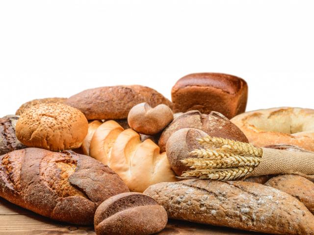 Száraz kenyérből ruhát? Hihetetlennek hangzik, pedig lehetséges!
