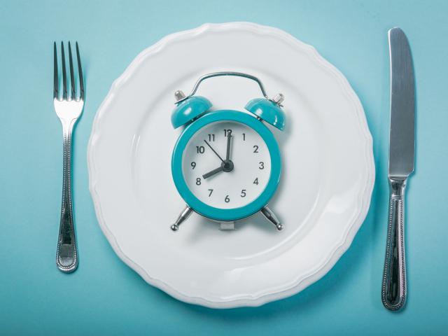 De mi is az a PFC-3 diéta?