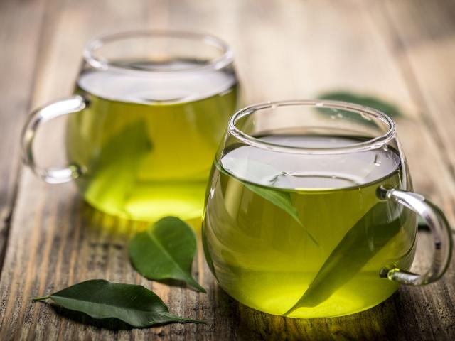 A rendszeres teafogyasztás serkenti az agyműködést