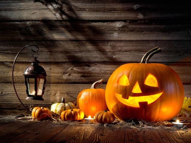 Nem minden tök ehető! Nagyon kell figyelni a halloween-tökök és a sütőtökök közti különbségre