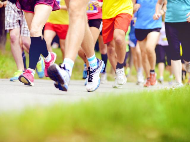 Szeretsz futni? Ha jól csinálod, fogyhatsz is ezzel az egyszerű, de nagyszerű sporttal