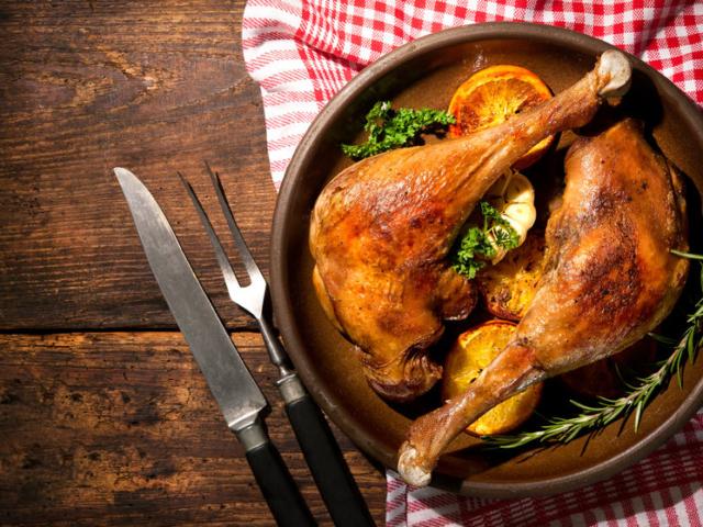 Megromlott a csirkehús? Ha az alábbi jeleket tapasztalod, már semmiképpen se fogyaszd el!