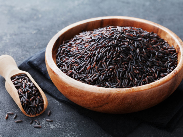 Vadrizs, barna rizs, quinoa – melyik a legjobb választás?