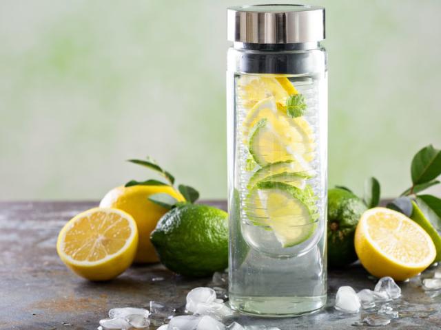Milyen gyakran ajánlott kitisztítani az ivóvizes palackunkat?