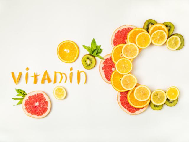 Megfáztál? Ez a 10 élelmiszer rengeteg C-vitamint tartalmaz, fogyassz belőlük minél többet!