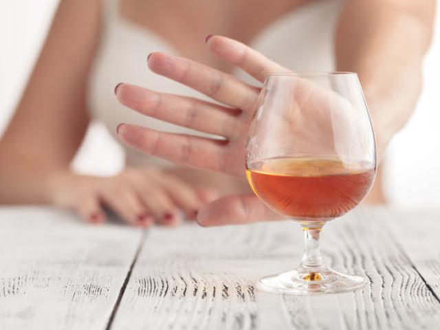 Elindult a száraz november – jöhet egy hónap alkoholmentesség?