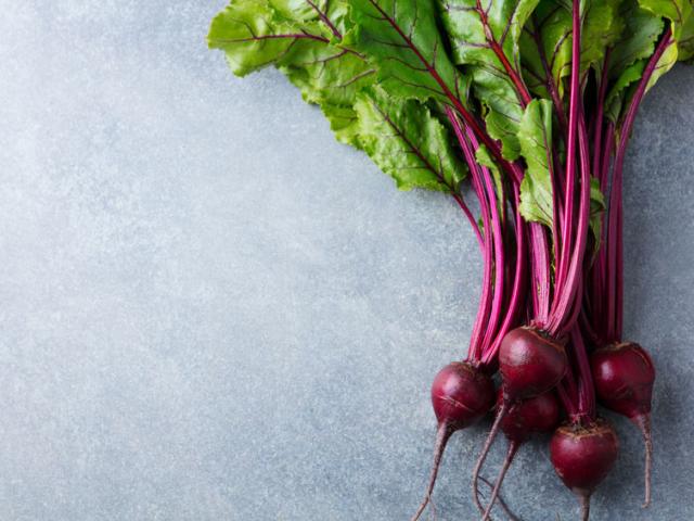 Ez az 5 szezonális zöldség sütve a legfinomabb