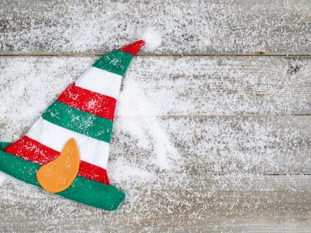 Tudod mi a karácsonyi manók eredete? És a Mikulás irányítószáma? Karácsonyi érdekességeket válogattunk egy csokorba