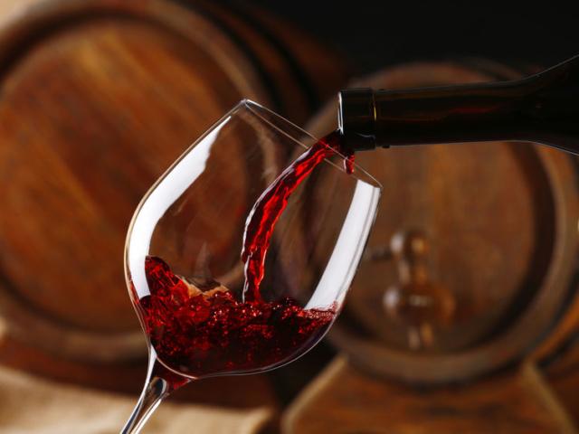Alkohol és krónikus gyulladásos megbetegedések? Sajnos van kapcsolat!