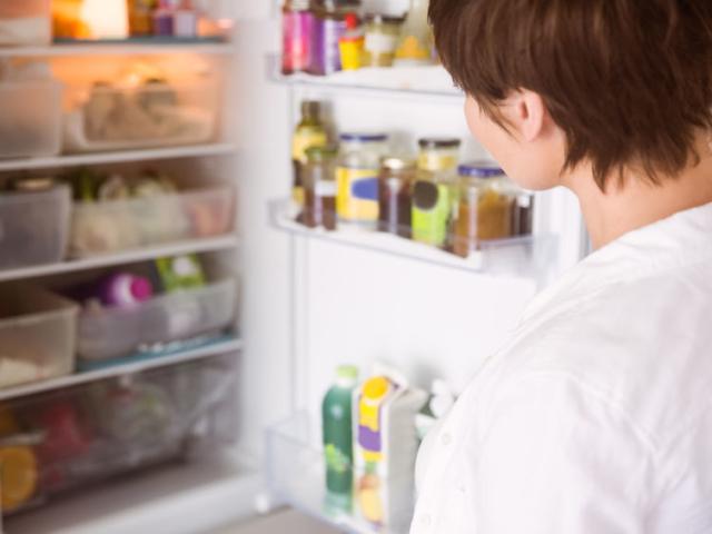 6 hűtőben tartott élelmiszer, amelyből mindig jó, ha van otthon