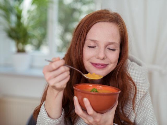 Itt a hideg, kanalazzunk! Ezek a levesek a legnépszerűbbek a világ különböző pontjain