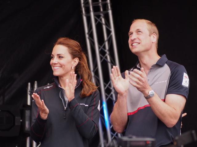 Kate Middleton karácsonyi főzőműsorban fog szerepelni