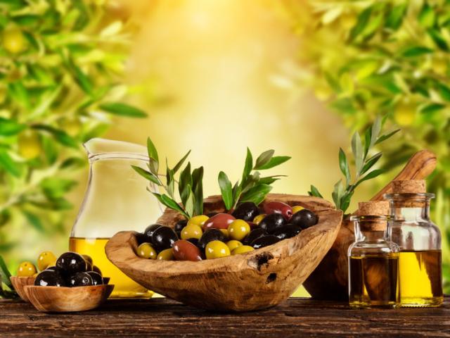 Egy friss tanulmány szerint az olívaolaj karbantarthatja a memóriánkat
