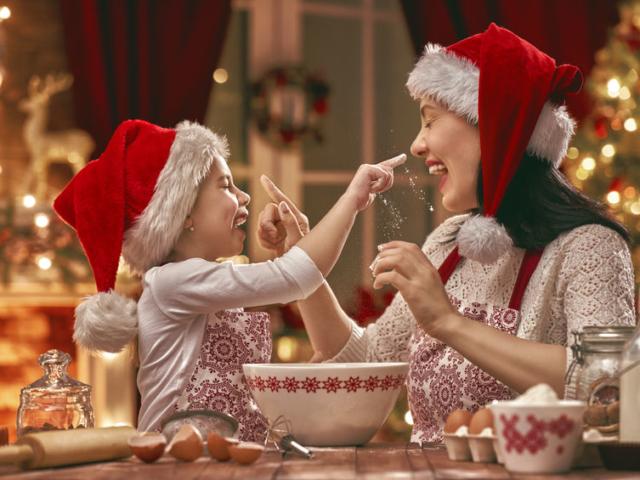 Nincs karácsonyi hangulatod? Ez az 5 apróság segít ráhangolódni az ünnepre