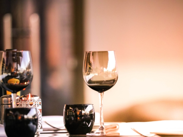 Japán konyha és magyar bor: az igazi nyerő páros