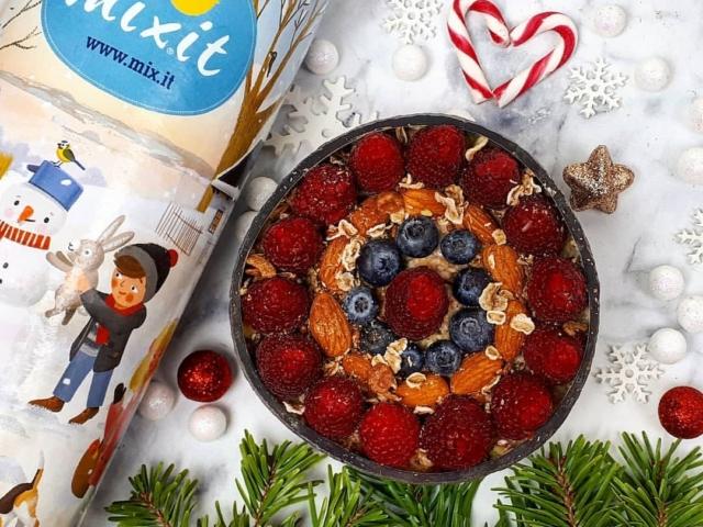 Így éld túl extra kilók nélkül a karácsonyi dőzsölést