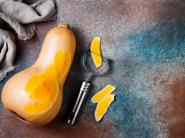 6 apró eszköz, amely megkönnyítheti életünket a konyhában