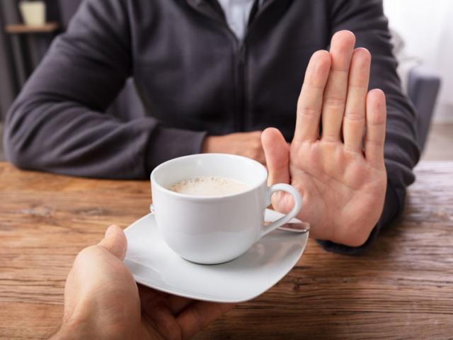 Gyakran kínoz gyomorégés? Íme az okok és a legjobb praktikák a kellemetlen tünetek kezelésére