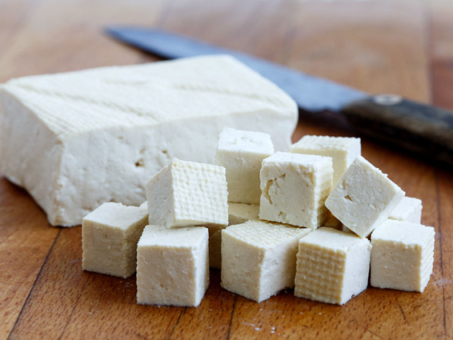Unalmas húspótlék? Egyáltalán nem! Ennél sokkal több a tofu, mutatjuk!