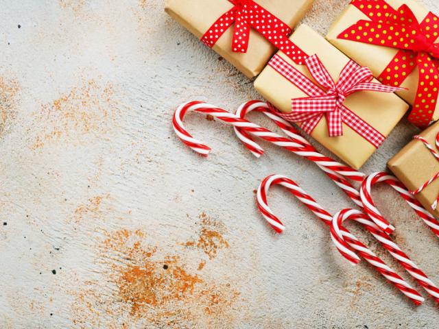 Maradt némi cukorpálca karácsonyról? Mutatunk pár szuper ötletet a felhasználására