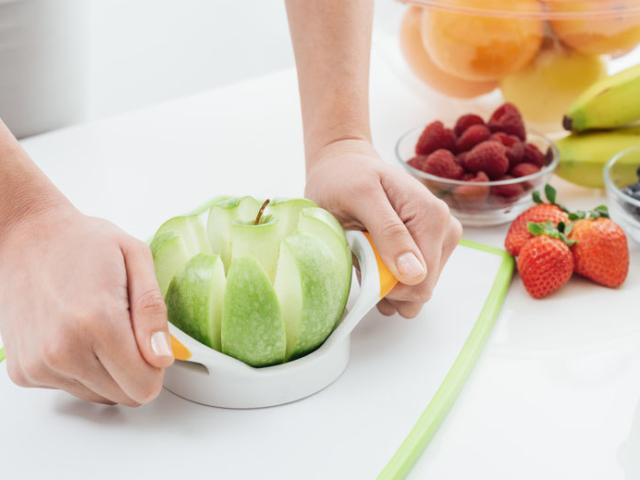 6 eszköz, amelyek nélkül könnyen elboldogulunk a konyhában