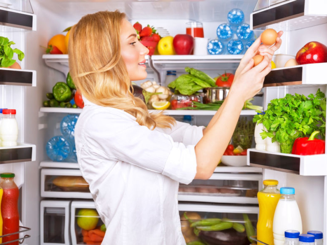 Indul a #hűtőkihívás, itt az ideje csatlakozni