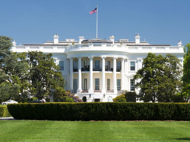 Elnöki eledelek – lássuk miket fogyasztottak legszívesebben az amerikai elnökök