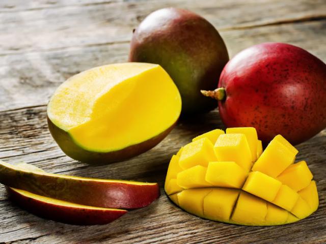 4 ok, amiért több mangót kellene fogyasztanunk