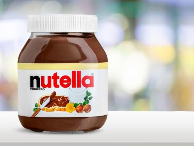 Helló, Nutella! Világnapja alkalmából összegyűjtöttünk egy csokor érdekességet kedvenc mogyorókrémünkről