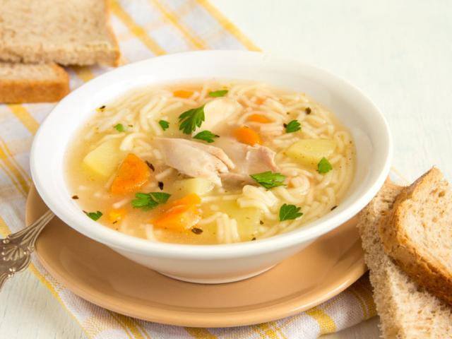 Ennyi a leves tökéletes hőmérséklete a tudósok szerint
