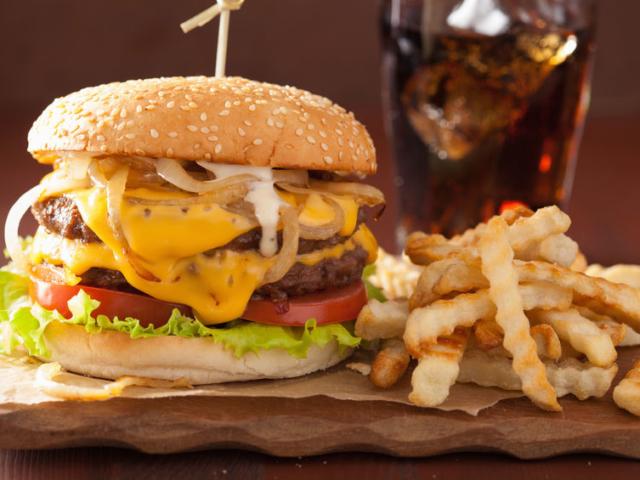 Szereted a Big Mac szendvicset? És vajon ismered a történetét?
